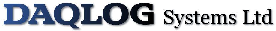 DAQLOG Systems Ltd
