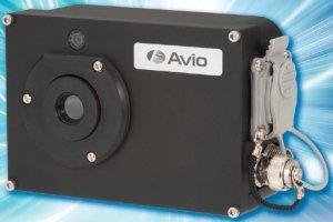 AVIO S30 Thermal Camera