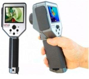 AVIO G30 Thermal Camera