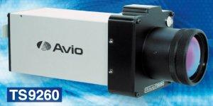 AVIO TS9260