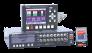 LX-110 Remote
