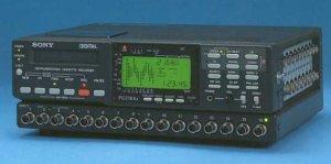 PC200 Series