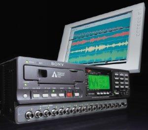 SIR-1000/i/W Series Spec Sheet