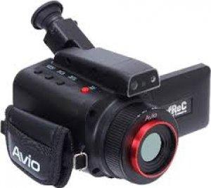 AVIO R450 Thermal Imaging Camera