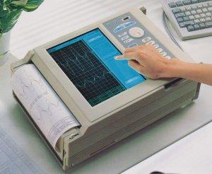 NEC RT3608