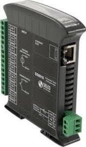 SS8017-V - 8ch +/- 10V Modbus TCP/IP Server Module