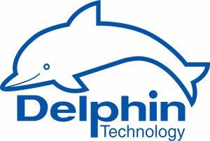Delphin_Logo_NEU